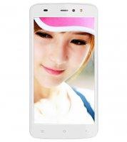 Gionee Pioneer P4S Mobile