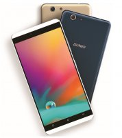 Gionee S Plus Mobile
