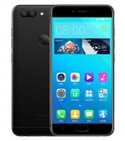 Gionee S10B Mobile