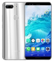 Gionee S11s Mobile