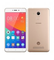 Gionee S5 Mobile