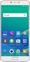 Gionee S6 Pro 32GB Mobile