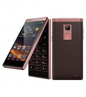 Gionee W909 Mobile
