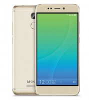 Gionee X1s Mobile