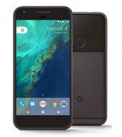 Google Pixel 128GB Mobile