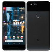 Google Pixel 2 64GB Mobile