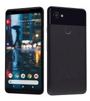 Google Pixel 2 XL 128GB Mobile