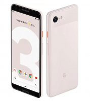 Google Pixel 3 128GB Mobile