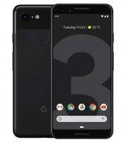 Google Pixel 3 64GB Mobile