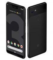 Google Pixel 3 XL 64GB Mobile