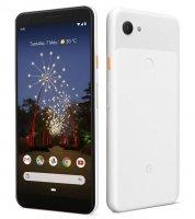 Google Pixel 3A XL Mobile
