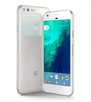 Google Pixel 32GB Mobile