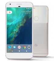 Google Pixel XL 128GB Mobile