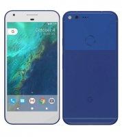 Google Pixel XL 32GB Mobile