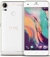HTC Desire 10 Pro Mobile