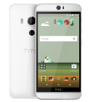 HTC Butterfly 3 Mobile