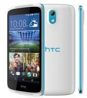HTC Desire 526G+ 16GB Mobile