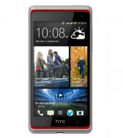 HTC Desire 600 Mobile