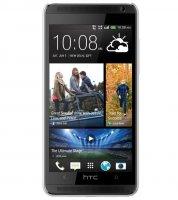 HTC Desire 600C Mobile