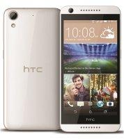 HTC Desire 626G+ Mobile