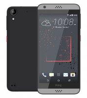 HTC Desire 630 Dual SIM Mobile