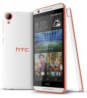 HTC Desire 820G+ Mobile
