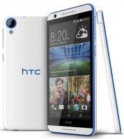 HTC Desire 820S Mobile