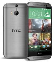 HTC One M8 32GB Mobile