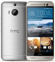 HTC One M9+ Mobile
