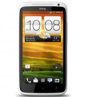 HTC One X 16GB Mobile