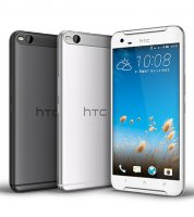 HTC One X9 Mobile
