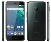 HTC U11 Life Mobile