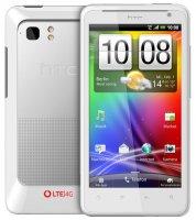 HTC Velocity 4G Mobile
