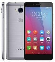 Huawei Honor 5X Mobile