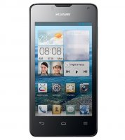 Huawei Ascend Y300 Mobile