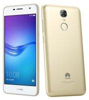 Huawei Enjoy 6 Mobile
