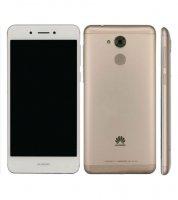 Huawei Enjoy 6s Mobile