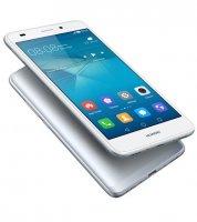 Huawei GT3 Mobile