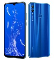 Huawei Honor 10 Lite 32GB Mobile