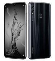 Huawei Honor 10 Lite 6GB RAM Mobile