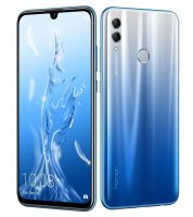 Huawei Honor 10 Lite 4GB RAM Mobile