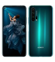 Huawei Honor 20 Pro Mobile