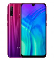 Huawei Honor 20i Mobile