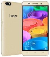 Huawei Honor 4X Mobile