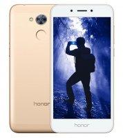Huawei Honor 6A Mobile