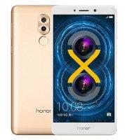 Huawei Honor 6X 64GB Mobile