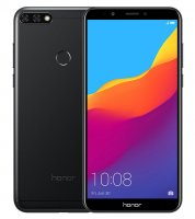 Huawei Honor 7C 32GB Mobile