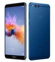 Huawei Honor 7X 32GB Mobile
