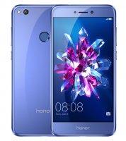 Huawei Honor 8 Lite Mobile