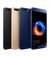 Huawei Honor 8 Pro Mobile